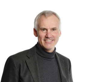 Johan Elwing