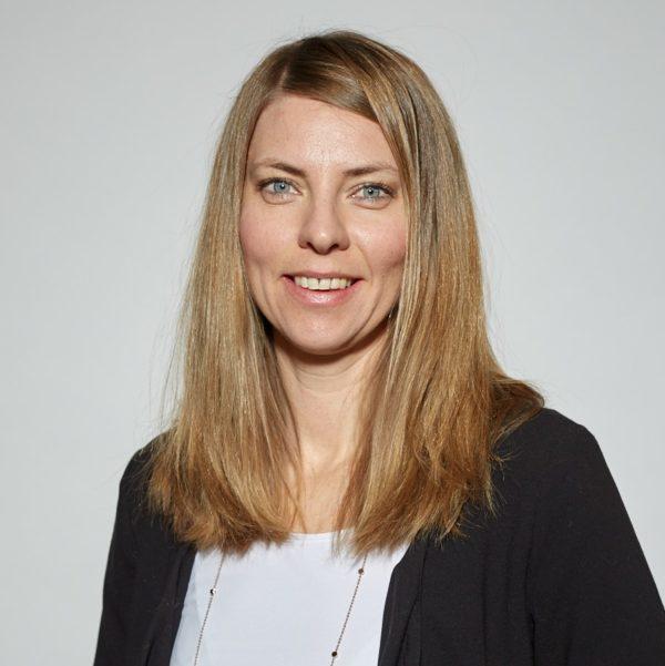 Ulrika Grewe Ståhl