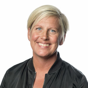 Ann Larsson