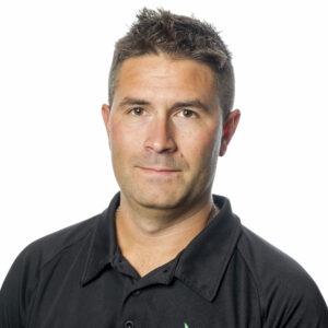Andreas Skoogh