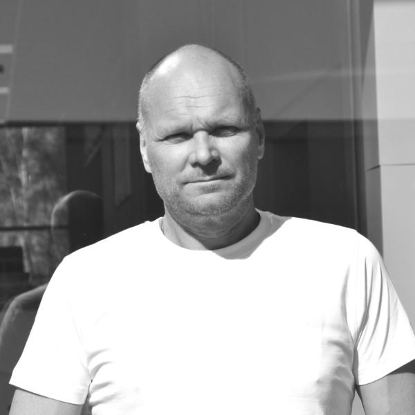 Jonas Rimsberg