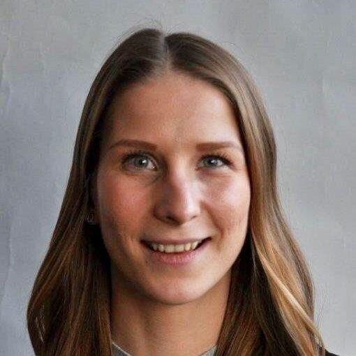 Marina Månsson