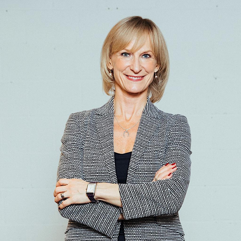 Kristina Alvendal
